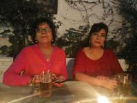 Momentos en iL Giaguaro 1002