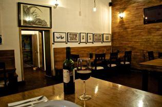 Salón iL Giaguaro (2)